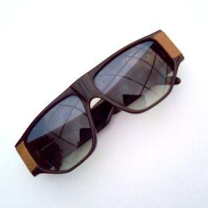 Emmanuelle Khanh Sunglasses 3030
